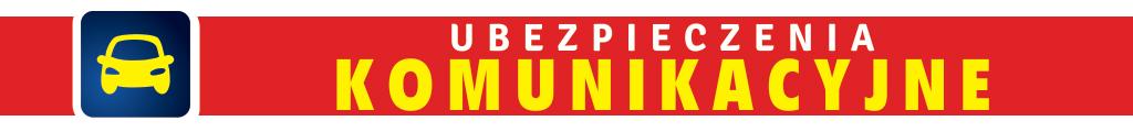http://www.ubezpieczenia-nasielsk.pl/wp-content/uploads/2015/02/1-1024x120.jpg