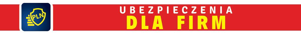 http://www.ubezpieczenia-nasielsk.pl/wp-content/uploads/2015/02/3-1024x120.jpg