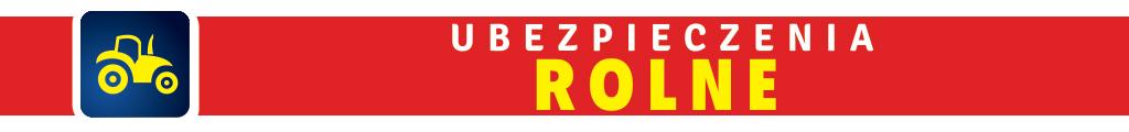 http://www.ubezpieczenia-nasielsk.pl/wp-content/uploads/2015/02/6-1024x120.jpg