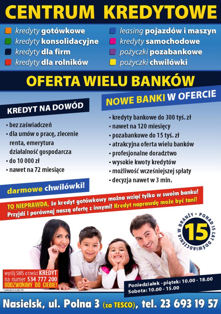ulotka_kredyty