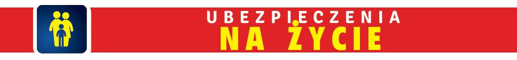 https://www.ubezpieczenia-nasielsk.pl/wp-content/uploads/2015/02/5.jpg